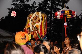 Rajyotsavam 3