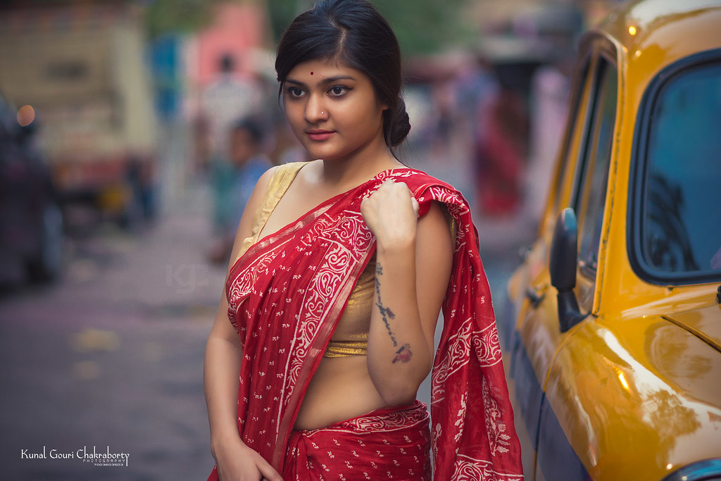 aunty hot pictures