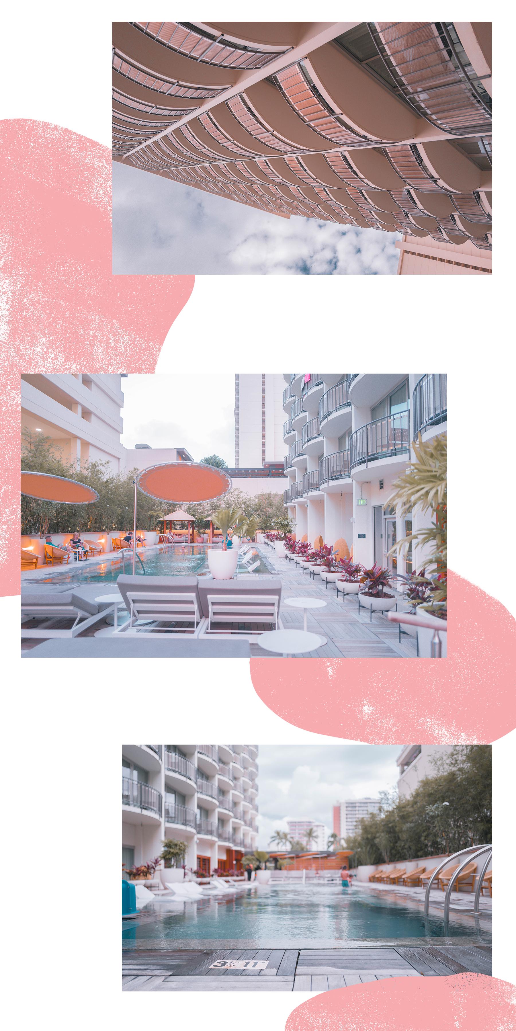20. VV Resort 7