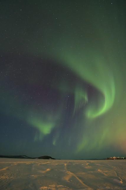20180224-Finland-DSC_6662