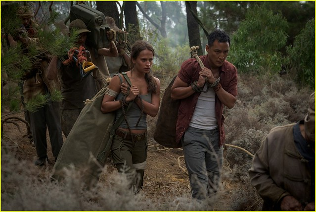 alicia-vikander-in-tomb-raider