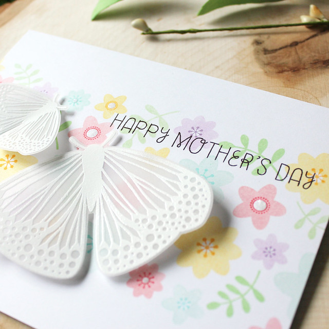 LizzieJones_PapertreyInk_March2018_ButterflyBlooms_Mothers_Day_Card_3