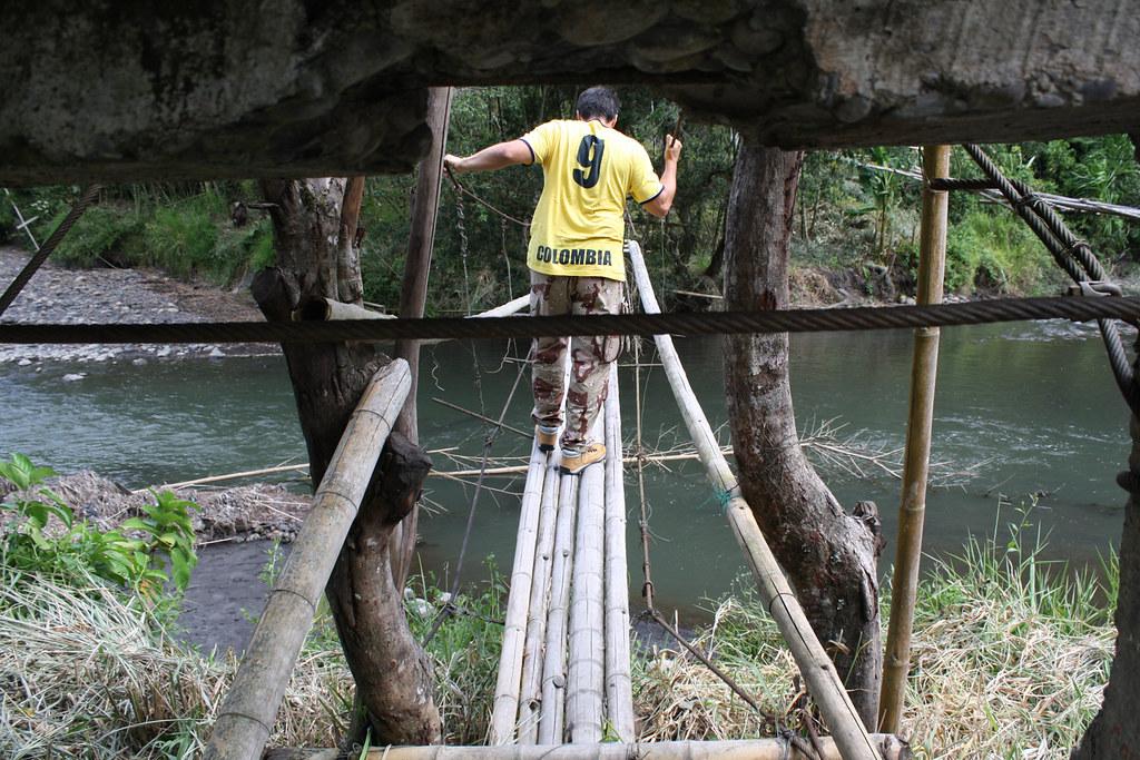 Cascada-de-Angulo-el-Pinon-9