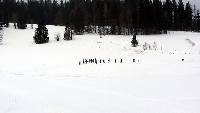 2018-ski-img_3462, Canon POWERSHOT SX230 HS