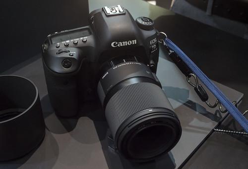 SIGMA 70mm F28 MACRO_06