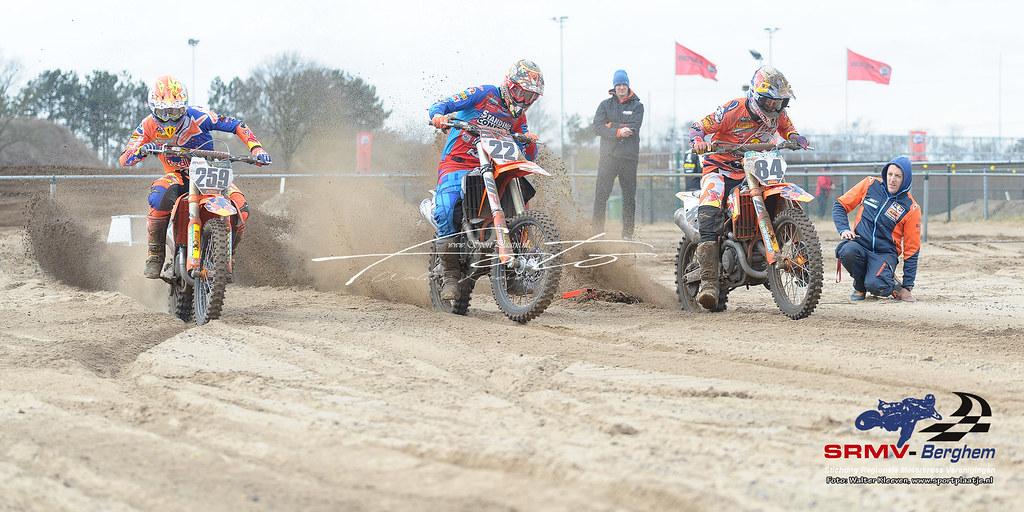 165572 07-03-2018-Motopark Nieuw Zevenbergen SRMV www.sportplaatje.nl