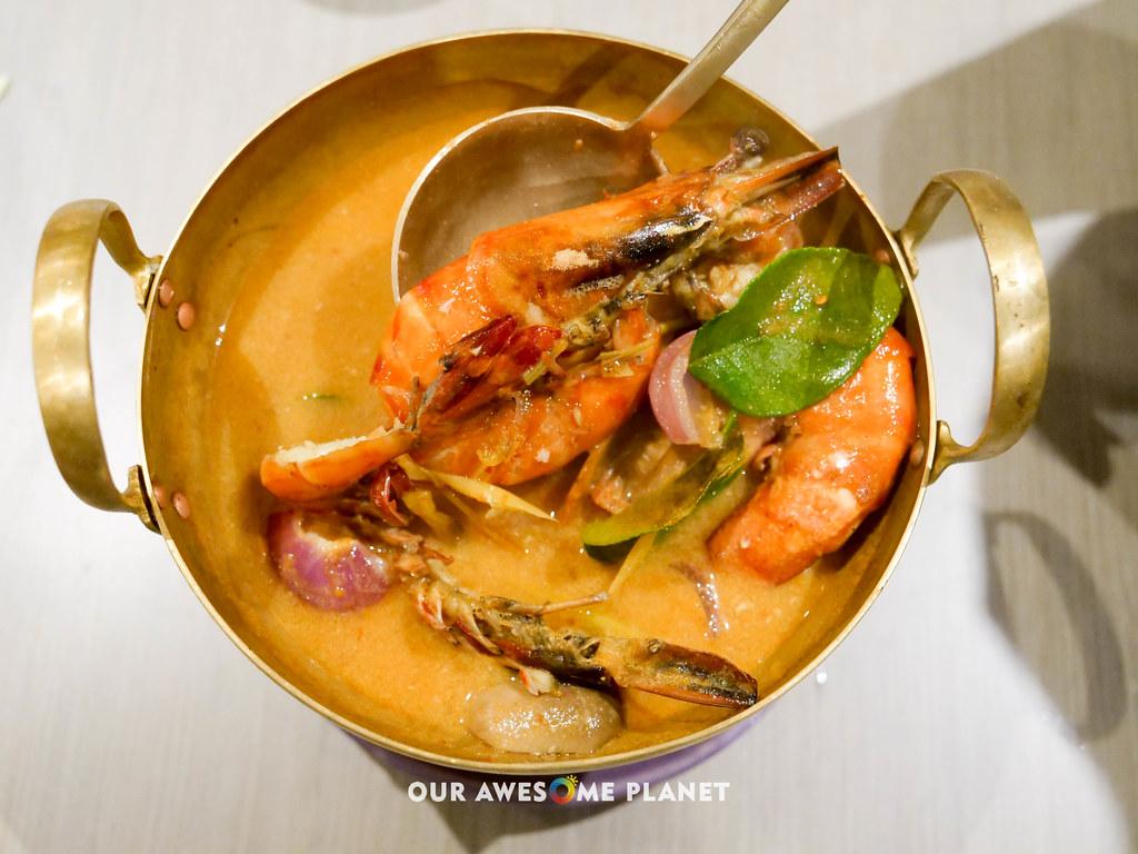 NARA Thai Cuisine-18.jpg