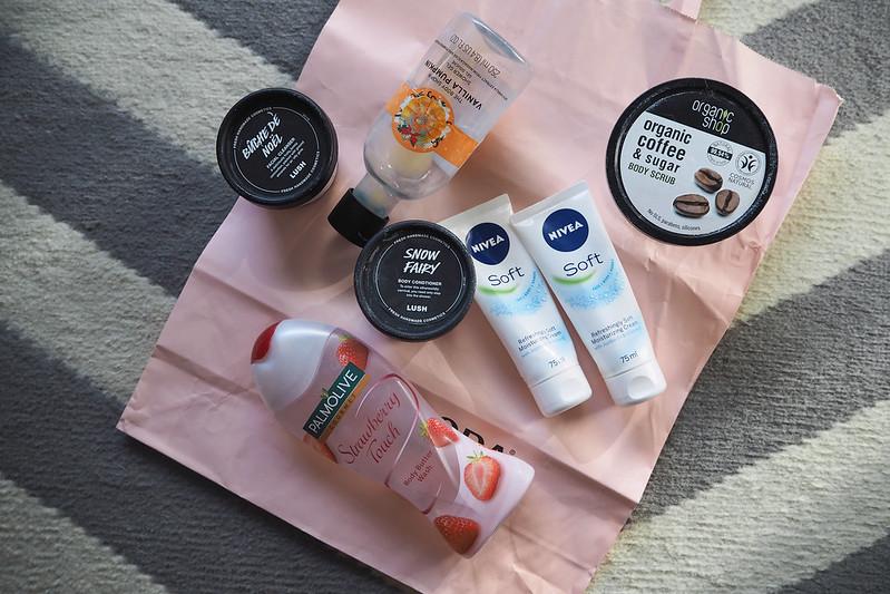 loppunut kosmetiikka 5