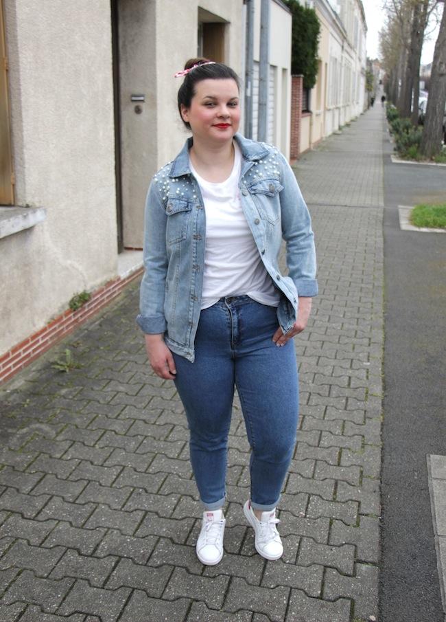 comment-porter-veste-jean-perles-blog-mode-la-rochelle-9
