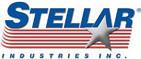 Логотип компании Stellar