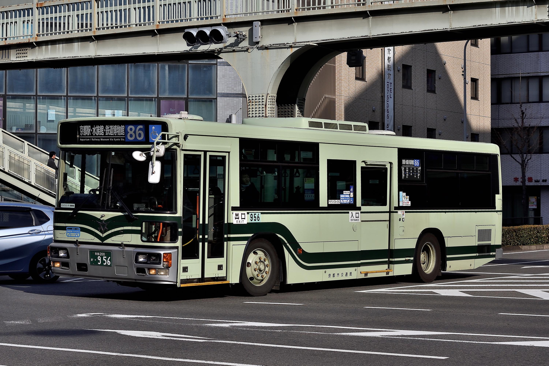 Kyotoshi_956