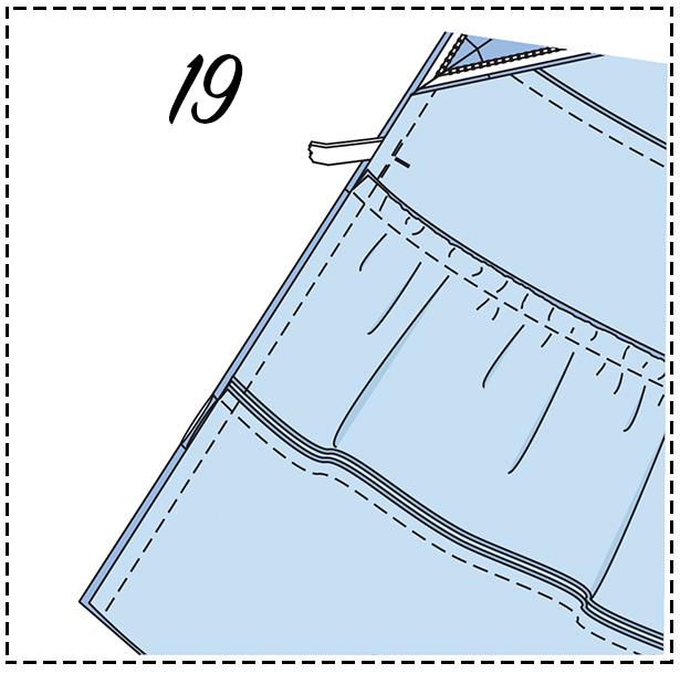 Step 19