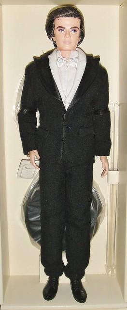 2013 Tailored Tuxedo Ken (2), Sony DSC-TX1