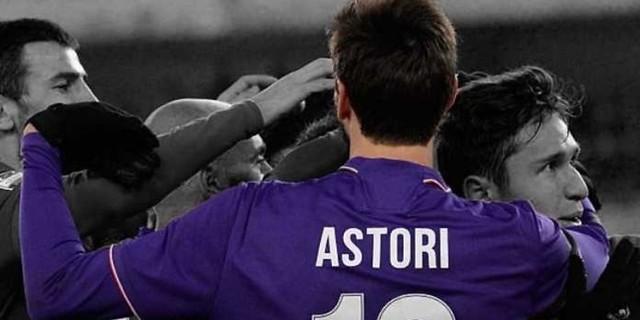 http://cafegoal.com/berita-bola-akurat/gennaro-gattuso-kita-harus-mengingat-pemain-seperti-davide-astori/