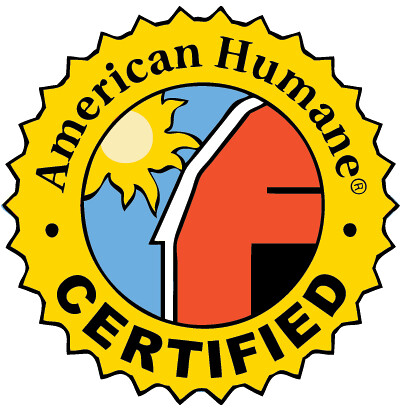 American-Humane-Certified-Large1