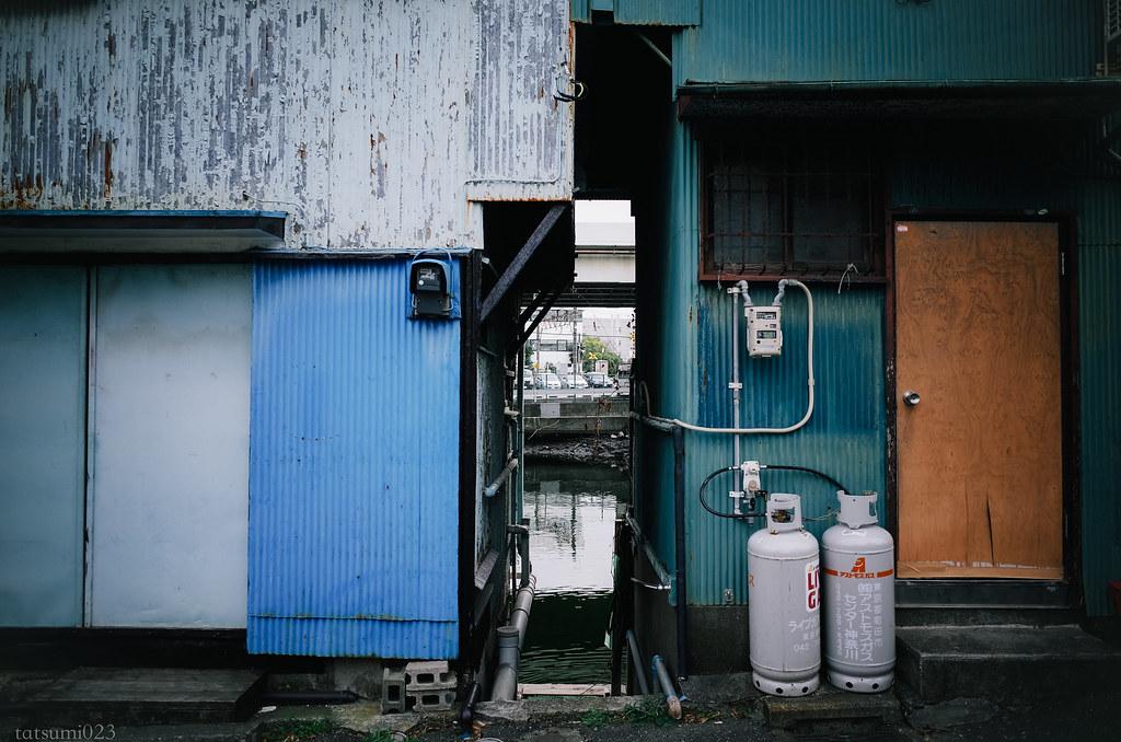 2018-02-21 子安浜 009
