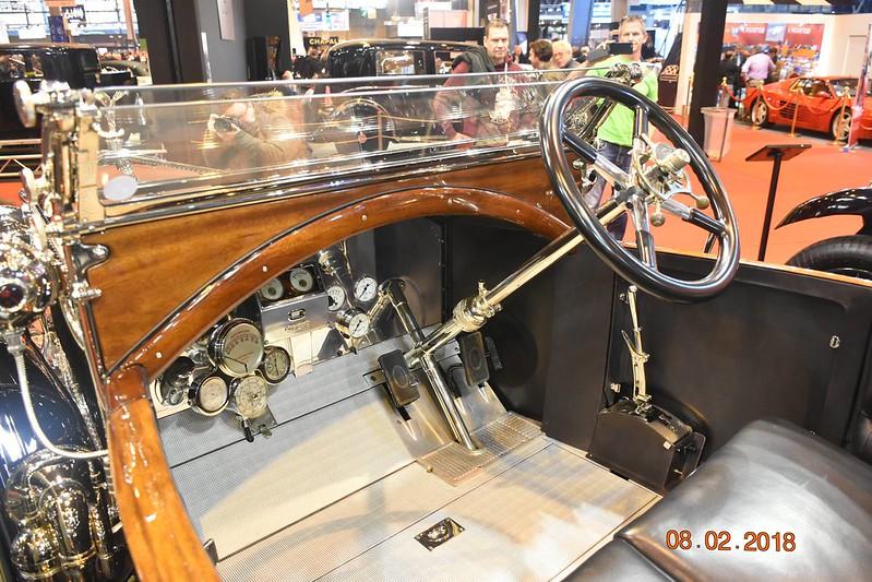 1914 Rolls Royce Silver Ghost 7_o