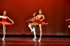 2017-06-24 (57) Dance Sensations 25th Annual Recital