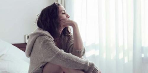 Faktor Penyebab Stres Oksidatif Yang Mematikan