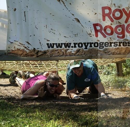 roy-crawl