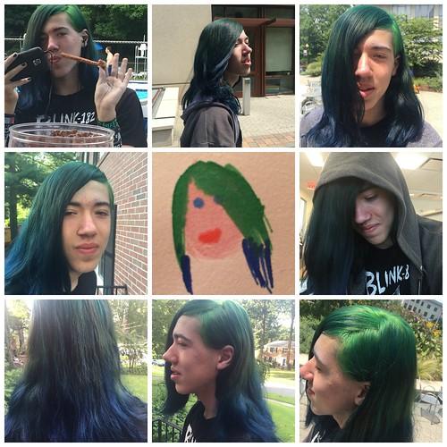 sam-collage