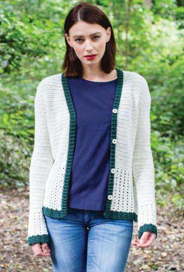1592_Inside Crochet 69_018 (1)
