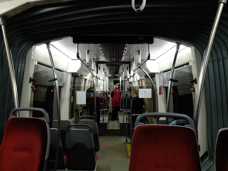 Kazan: public transport and details of Kazan, Kazan, many, very, metro, city, center, transport, routes, more, Tatar, plan, then, city, Now, Tatar, because, most, work, in general
