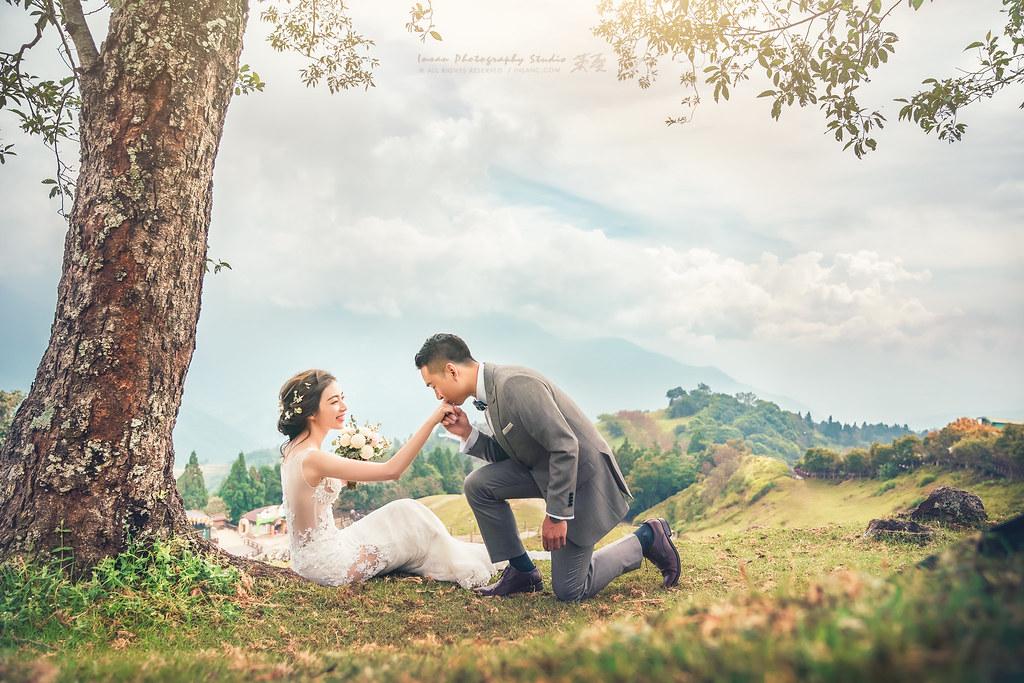 婚攝英聖_清境青青農場婚紗-1920 拷貝