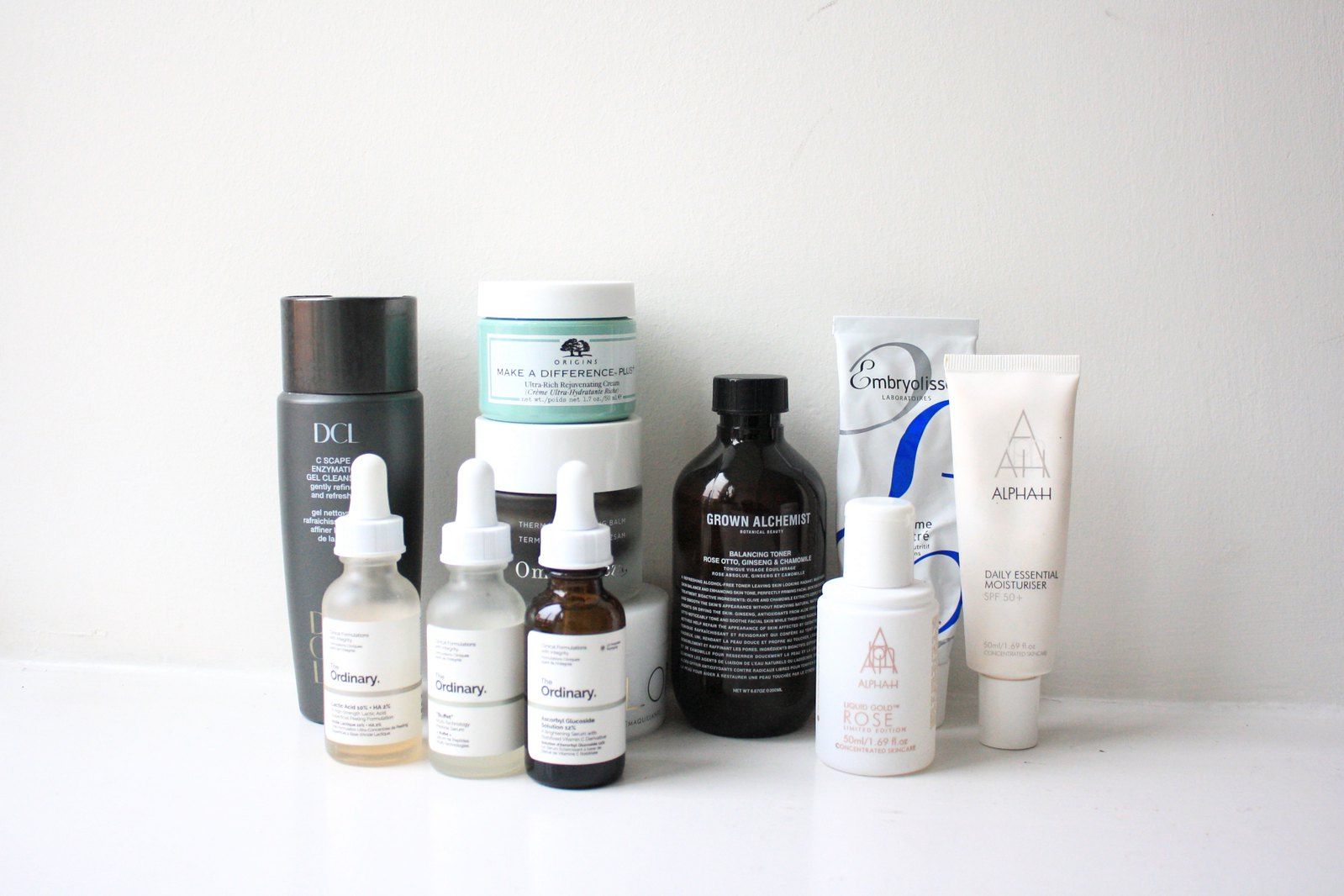 skincare-routine3