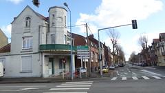 Armentières building en2018 (3)