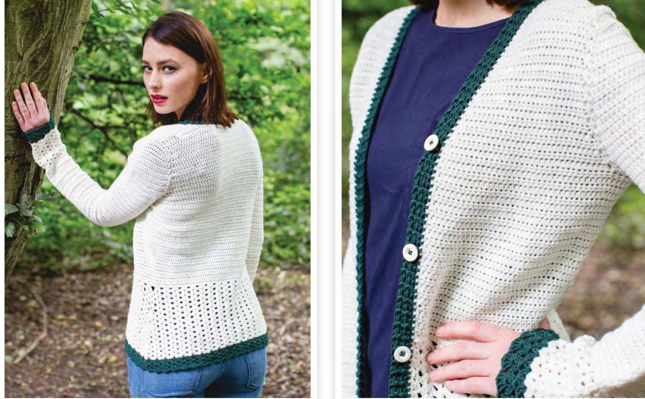 1592_Inside Crochet 69_018 (3)