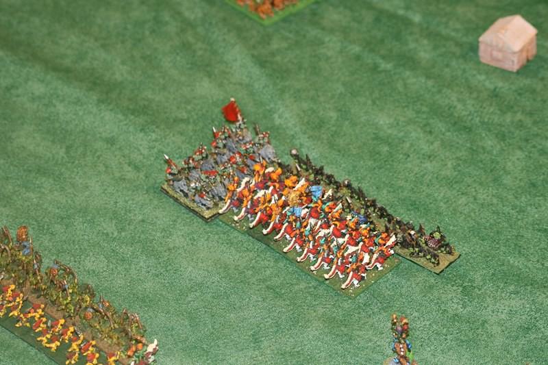 [1200 pts -Orcs & Gobs vs Hommes-Lézards]  40562845591_76b4beaaf4_b