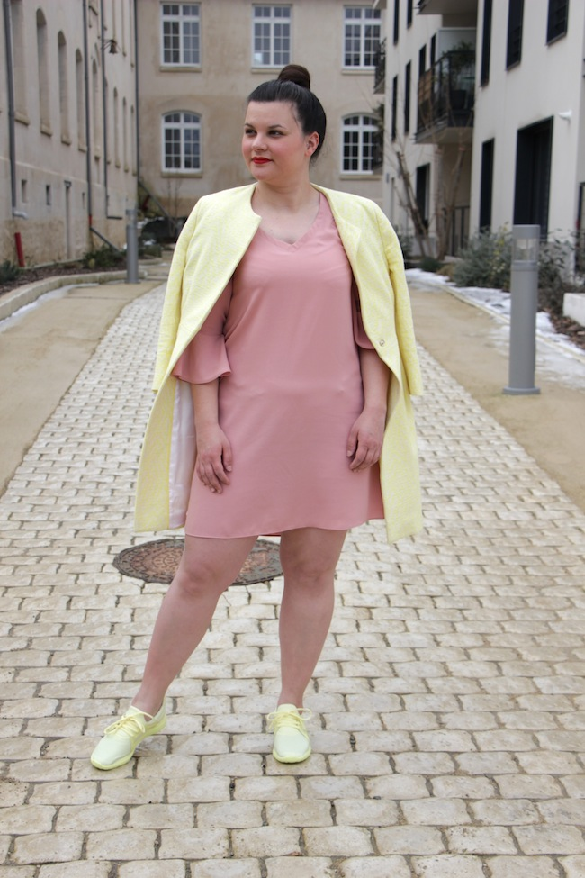 comment-porter-pastel-printemps-blog-mode-la-rochelle-7