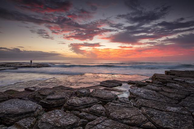 2M9A0063 - Turimetta Beach, Canon EOS 5DS, Sigma 20mm f/1.4 DG HSM | A