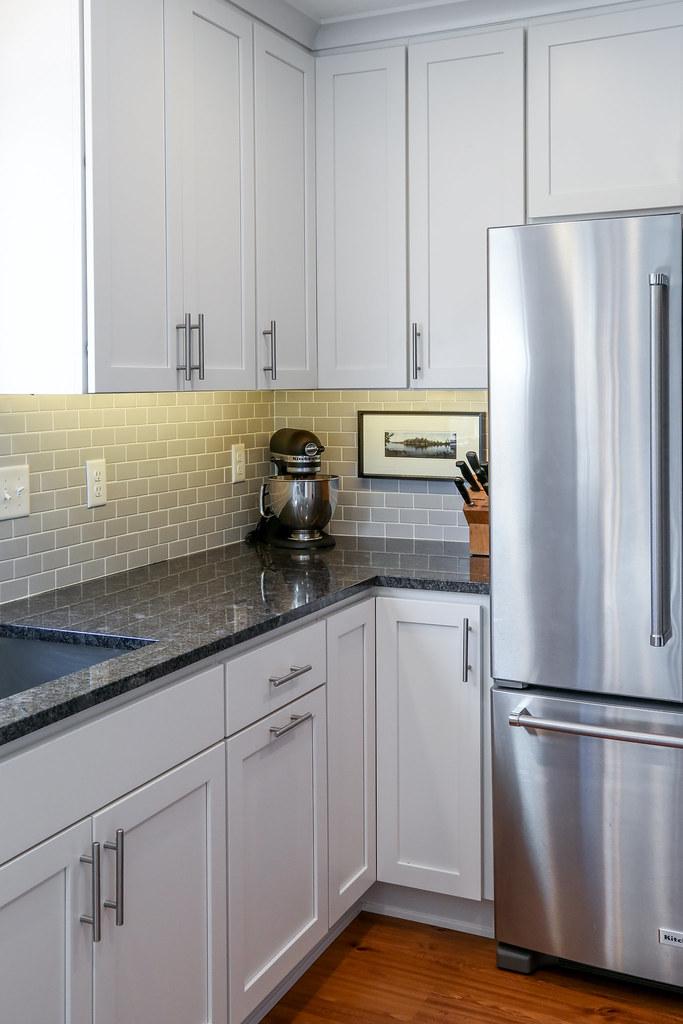 Skottegard Kitchen-105