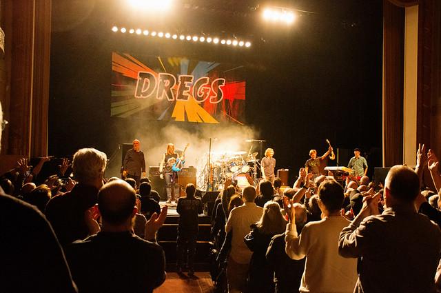 DixieDregs17