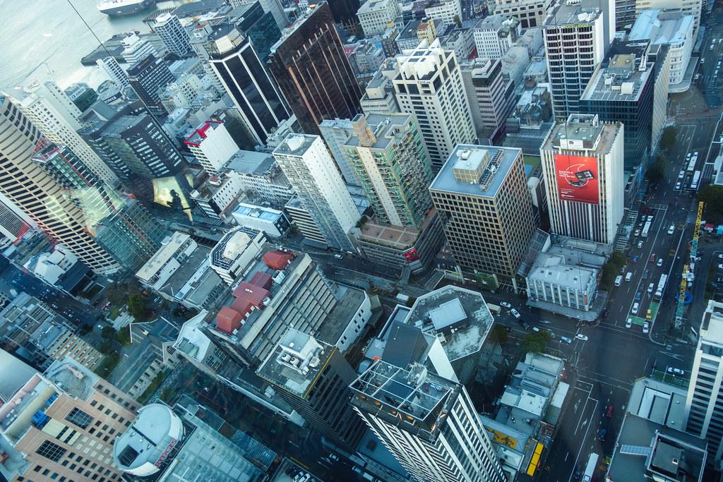 Auckland-02834