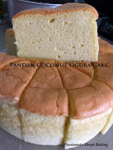 cake_pandancoconutogura2