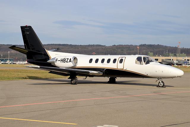 F-HBZA-zurich-25012018