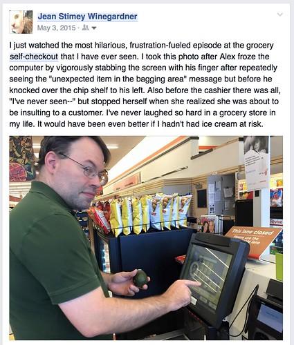 grocery-store-screenshot