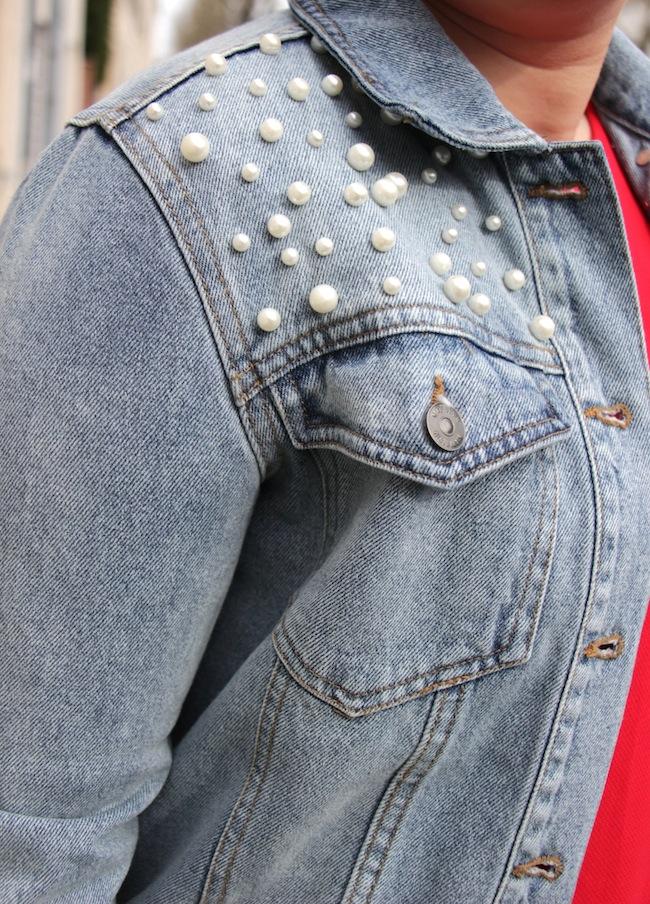 comment-porter-veste-jean-perles-blog-mode-la-rochelle-2