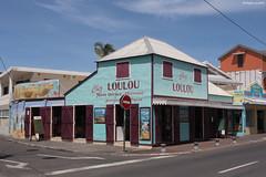 Chez Loulou