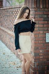 Emma Lynn (4)