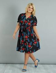robe-retro-fleurie-noir-fleuri-grande-taille-femme-wg008_1_frf1