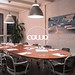 Coworking Milano Boncompagni 59 by Cowo:registered: