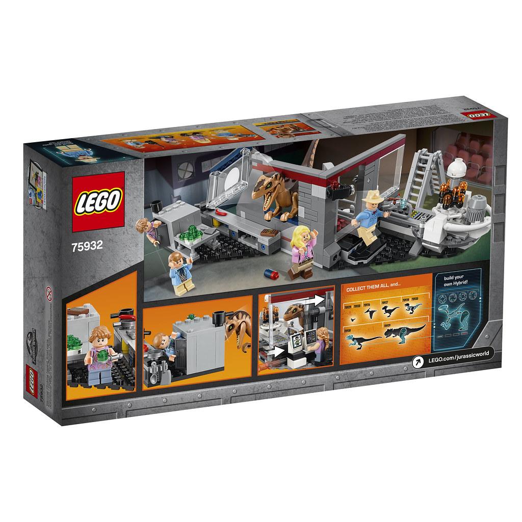 75932 box back