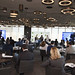 <p>Office of Engagement at Innovate Miami, March 2, 2018</p>