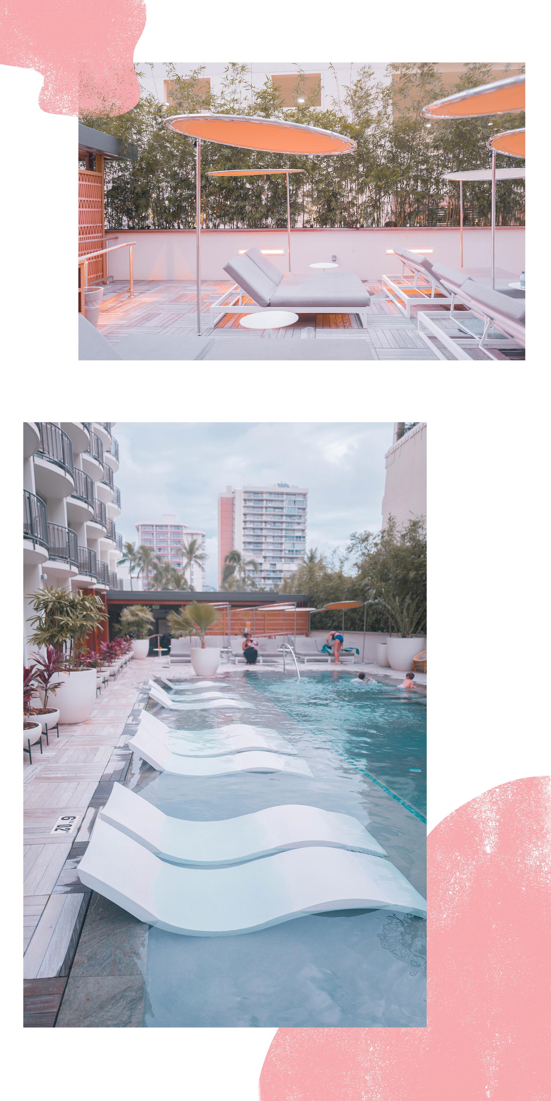 20. VV Resort 8