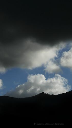 Nel cielo