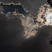2017-08-21 Eclipse | South Carolina 1.jpg